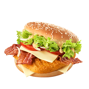Mcdonalds men und preise september oktober 2018 heute big tasty bacon chicken altavistaventures Gallery