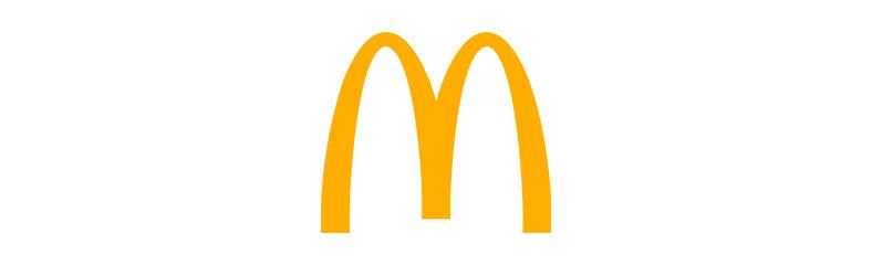 Mcdonalds: Menü und Preise 2019
